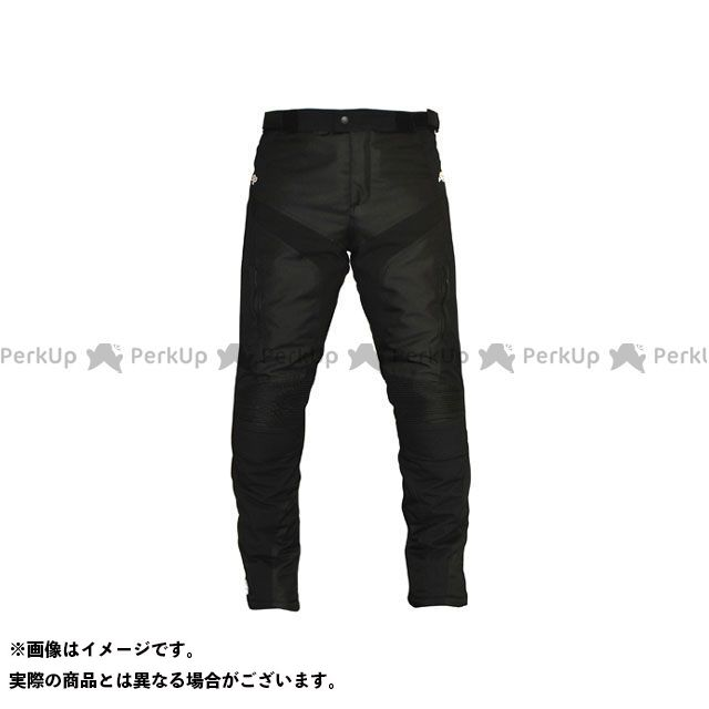 スプーン パンツ SPP-207 WINTER PANTS(ブラック) サイズ:M SPOON