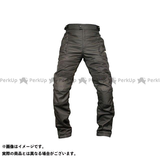 スプーン パンツ SPP-208 メッシュパンツ(ブラック) サイズ:M SPOON