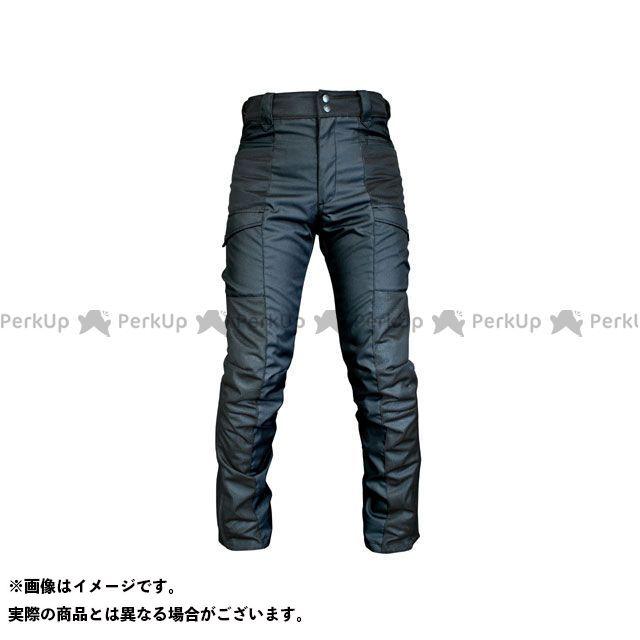 送料無料 Clever クレバー パンツ CLEVER STANDARD CLP-223 MESH PANTS(ブラック) レディースM