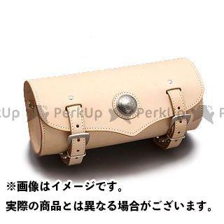 デグナー ツーリング用バッグ TB-3G ツールバッグ 大 カラー:タン DEGNER