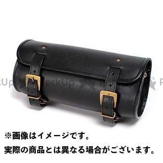 デグナー ツーリング用バッグ TB-3IN ツールバッグ 大 カラー:ブラック DEGNER