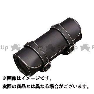 デグナー ツーリング用バッグ TB-4G ツールバッグ 小 カラー:ブラック DEGNER