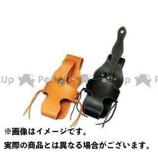 デグナー 財布 WC-1 ウォレットケース カラー:ブラック DEGNER