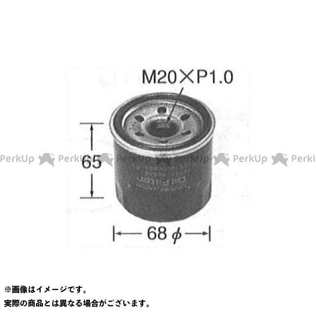 ユニオン産業 UNION 数量は多 エンジンオイルパーツ エンジン 無料雑誌付き オイルフィルター 海外限定 MC-931