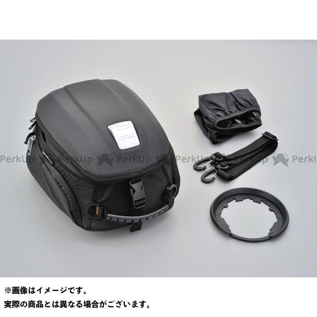 GIVI ツーリング用バッグ タンクロック MT505 ジビ
