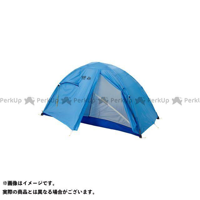PUROMONTE テント ライトウエイト・アルパインテント VL-16  プロモンテ