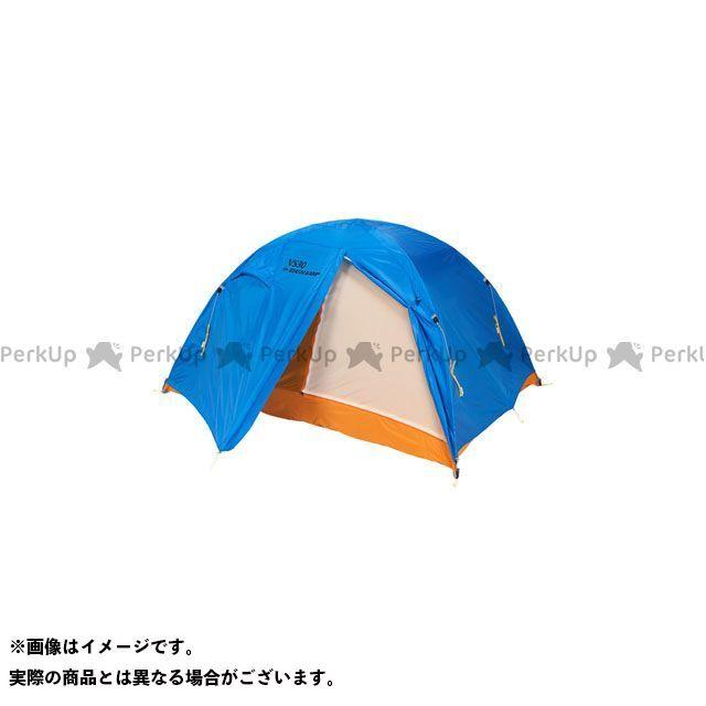 DUNLOP テント コンパクト・アルパインテント VS-30(3人用) ダンロップ アウトドア