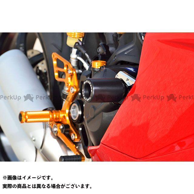 BABYFACE スーパースポーツ スライダー類 エンジンスライダー ベビーフェイス