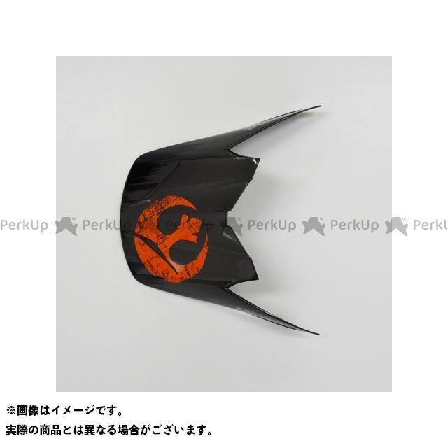 エイチジェイシー HJC 本物◆ ヘルメットバイザー ヘルメット 期間限定今なら送料無料 HJP618 レブル X-WING II バイザー CS-MX