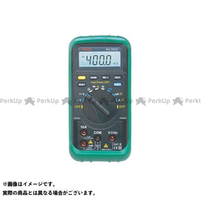 KOWA SEIKI 計測機器 デジタルテスター  興和精機(KOWA SEIKI)