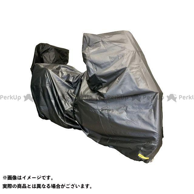 REIT R1200GS R1200GSアドベンチャー 車種別専用カバー 匠 バイクカバー バージョン2 R1200GS/ADV 3B レイト