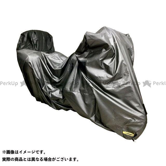 REIT R1200RS 車種別専用カバー 匠 バイクカバー バージョン2 R1200RS 3BOX レイト