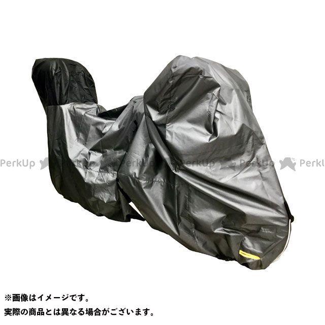 REIT R1200RS 車種別専用カバー 匠 バイクカバー バージョン2 R1200RS TOPBOX レイト