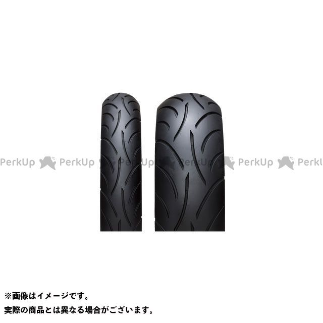 アイアールシー IRC スクータータイヤ タイヤ 100%品質保証! 汎用 MOBICITY モビシティ SCT-001 46P 90-14 TL リア 90 引き出物