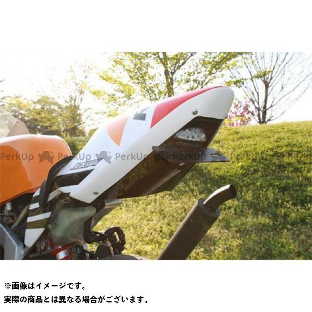 エムデザイン NSRミニ NSR50 NSR80 カウル・エアロ NSR50/80 mini ストリート用 シート 内容:FRP製シート(シートベース付) Mデザイン