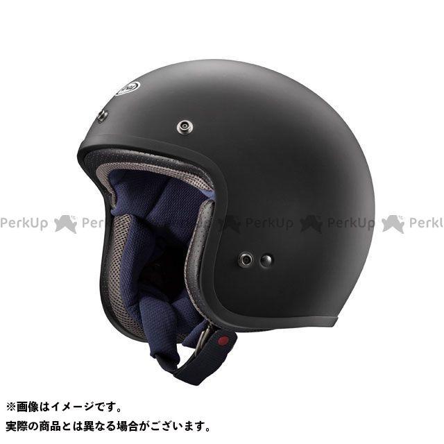 送料無料 アライ ヘルメット Arai ジェットヘルメット CLASSIC MOD(クラシック・モッド) ラバーブラック 61-62cm