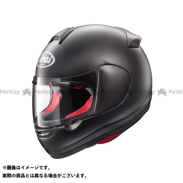 送料無料 アライ ヘルメット Arai フルフェイスヘルメット 【東単オリジナル】 HR-MONO4 フラットブラック 55-56cm