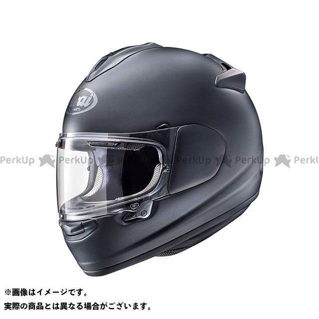 アライ ヘルメット Arai フルフェイスヘルメット VECTOR-X(ベクターX) フラットブラック 55-56cm