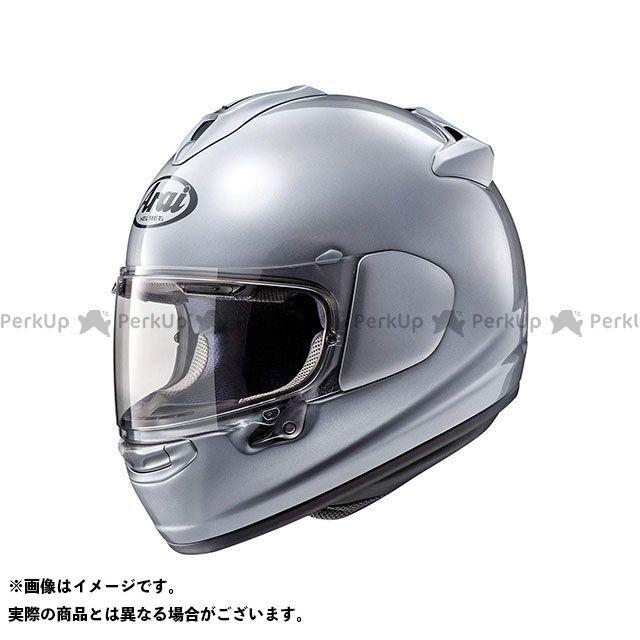 Arai フルフェイスヘルメット VECTOR-X(ベクターX) リッチグレー サイズ:59-60cm アライ ヘルメット