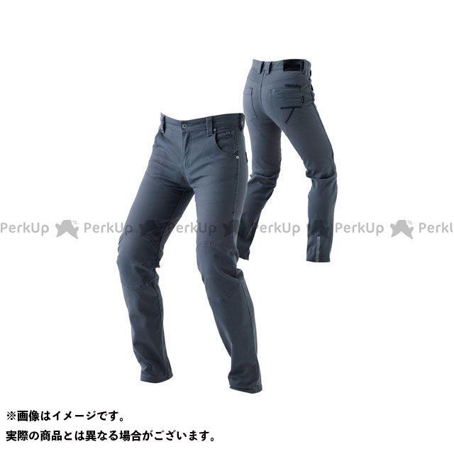 アールエスタイチ パンツ RSY253 3D コーデュラ ストレッチ パンツ(ヘザーグレー) サイズ:30/メンズ RSタイチ