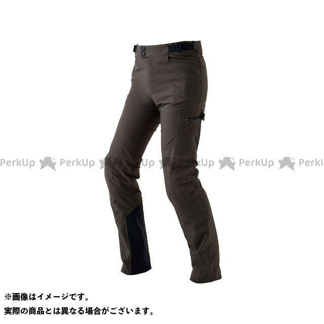 アールエスタイチ パンツ RSY257 ドライマスター カーゴ パンツ(カーキ) サイズ:XL RSタイチ