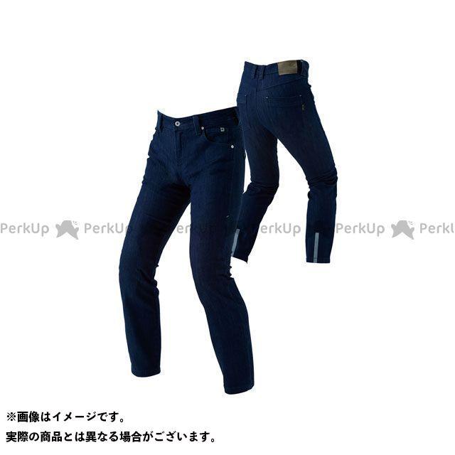【エントリーで最大P21倍】RSTAICHI パンツ RSY260 コーデュラ ストレッチデニム(ショート) ワンウォッシュブルー サイズ:36/メンズ RSタイチ