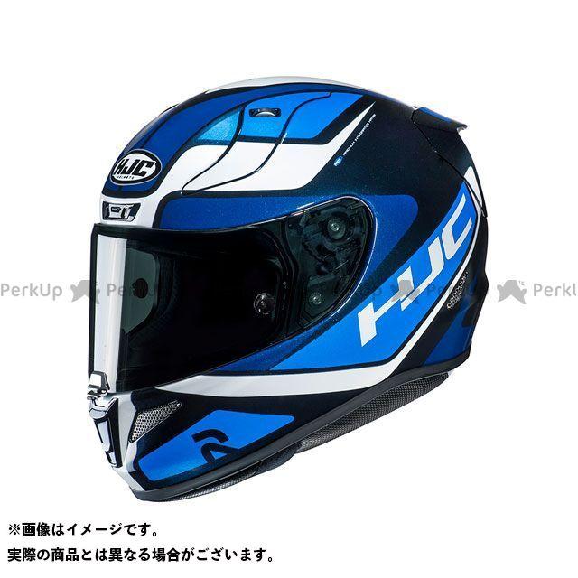 送料無料 HJC エイチジェイシー フルフェイスヘルメット HJH164 RPHA 11 スコナ M/57-58cm