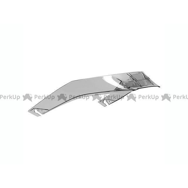 送料無料 AGV エージーブイ ヘルメット内装オプション SPOILER PISTA GP R (+metal screw)/(スモーク)
