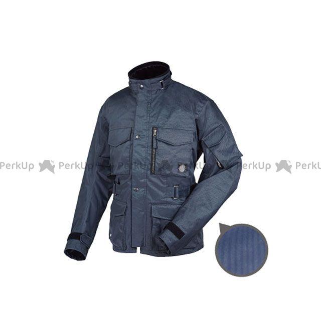 ラフアンドロード ジャケット RR4009 SSFトレイルツーリングジャケットEX(ヘリンボーンチャコール) BM ラフ&ロード