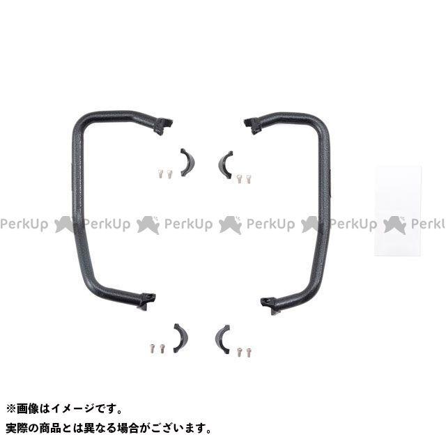 【特価品】profest エンジンガード プロテクション・エンジンガード カラー:バンプ プロフェスト