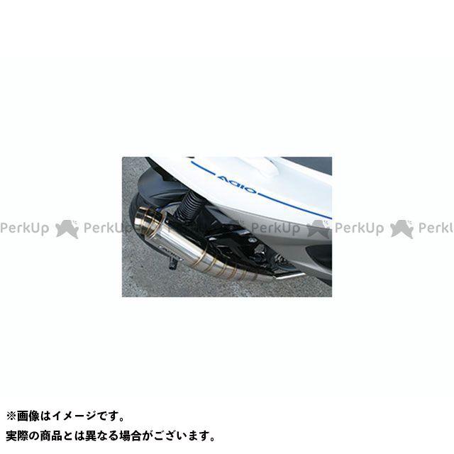 8GB 2x4GB Memory RAM 4 Gateway DX4850-45 DX4850-45u DX4850-57 A69