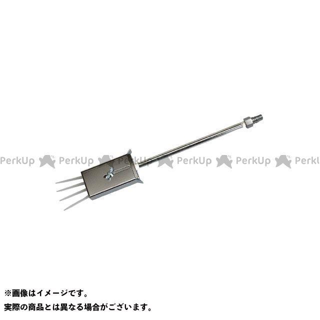 【無料雑誌付き】ケーティーシー ハンドツール AVG350-7 ノズルアダプターセット KTC
