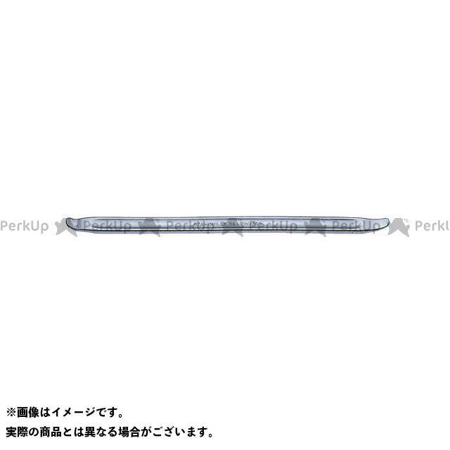 スタビレー ハンドツール 39/1-LKW タイヤレバー(39/1HGVS)(74010601) STAHLWILLE