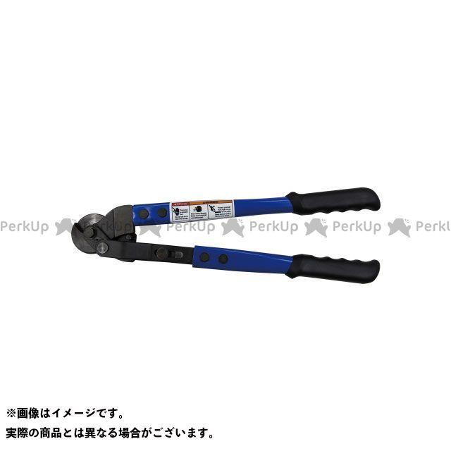 シグネット 切削工具 90949 倍力ワイヤーロープカッター 430mm SIGNET