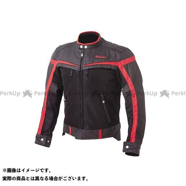 ホンダ ジャケット Honda CLASSICS 2019春夏モデル ヴィンテージメッシュジャケット(レッド) サイズ:L Honda
