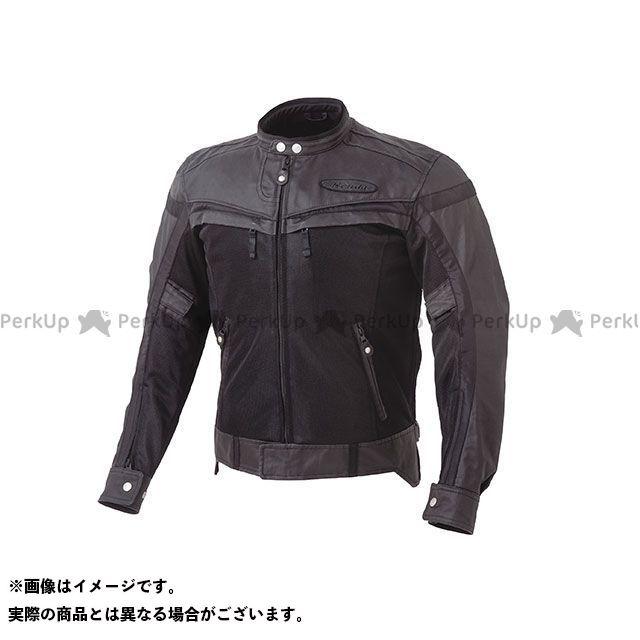 ホンダ ジャケット Honda CLASSICS 2019春夏モデル ヴィンテージメッシュジャケット(ブラック) サイズ:L Honda