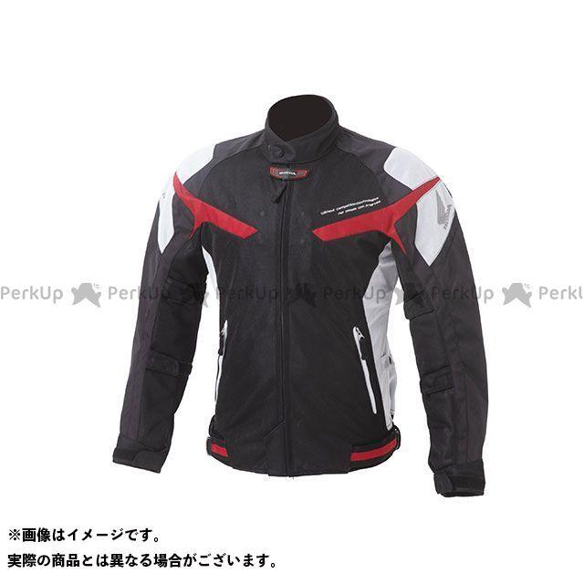 ホンダ ジャケット Honda 2019春夏モデル ヴェロシティメッシュジャケット(プラチナ) サイズ:LL Honda
