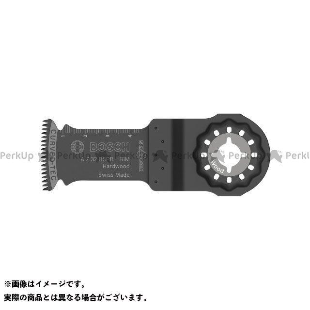 BOSCH 切削工具 AIZ32BSPB/10 カットソーブレードスターロック(10枚) ボッシュ