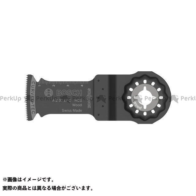 BOSCH 切削工具 AIZ32EPCN/10 カットソーブレードスターロック(10枚) ボッシュ