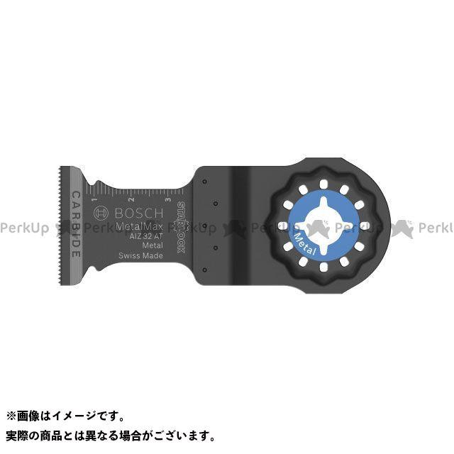 BOSCH 切削工具 AIZ32ATN/10 カットソーブレードスターロック(10枚) ボッシュ