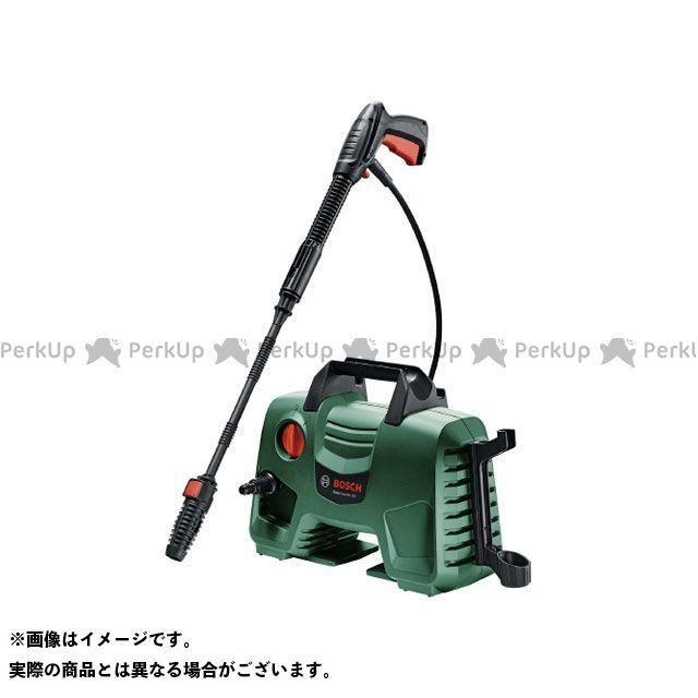 BOSCH 作業場工具 EA110 高圧洗浄機 ボッシュ