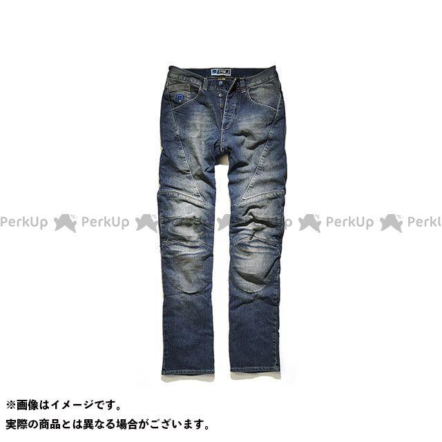 プロモジーンズ パンツ バイク用デニム DALLAS(ダラス) サイズ:46インチ PROmo jeans