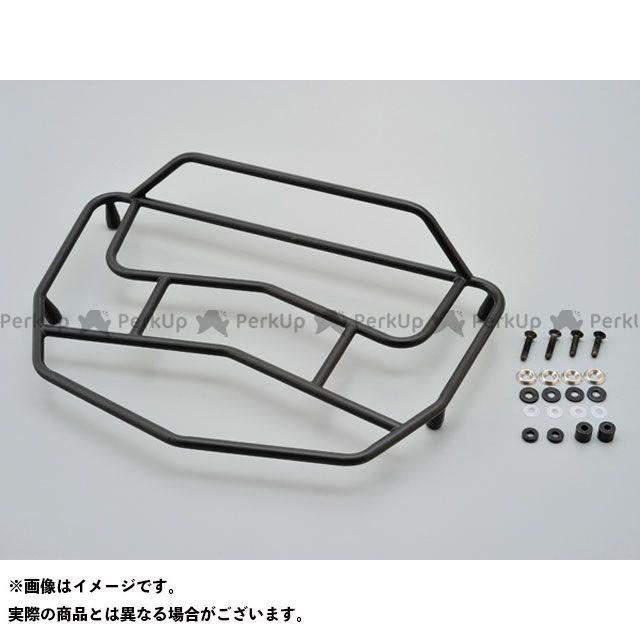 GIVI ツーリング用ボックス E159 V47/56用 メタルラック ジビ