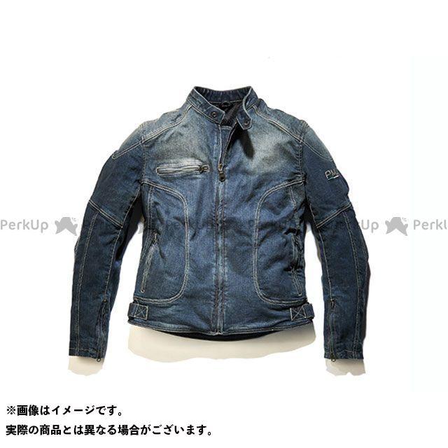プロモジーンズ ジャケット デニムクラシックジャケット Miami(マイアミ) XS PROmo jeans