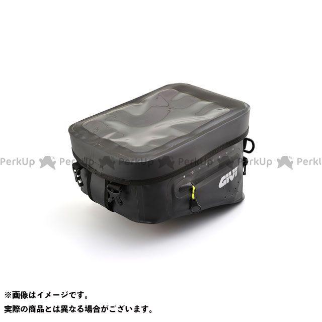 GIVI ツーリング用バッグ GRT715 防水タンクバッグ ジビ