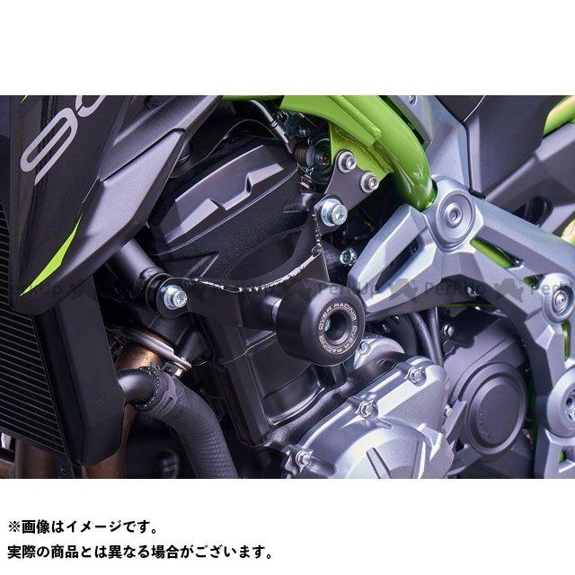 OVER RACING Z900 スライダー類 エンジンスライダー Tyape-2 オーバーレーシング