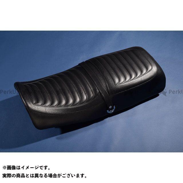 【エントリーで更にP5倍】M-TEC中京 MRS スクリーン関連パーツ 復刻版シートASSY ノーマルタイプ M-TEC中京