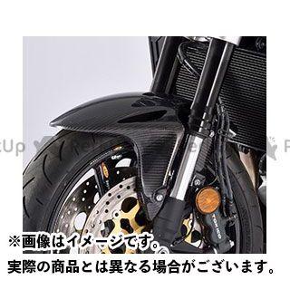 【特価品】Magical Racing CB1000R フェンダー フロントフェンダー 材質:綾織りカーボン製 マジカルレーシング