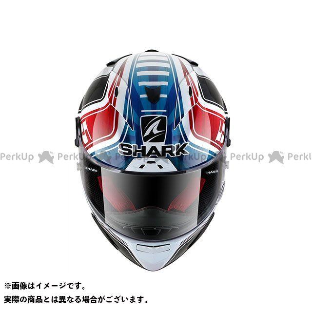 シャークヘルメット SHARK HELMETS フルフェイスヘルメット REPLICA ZARCO GP DE FRANCE M