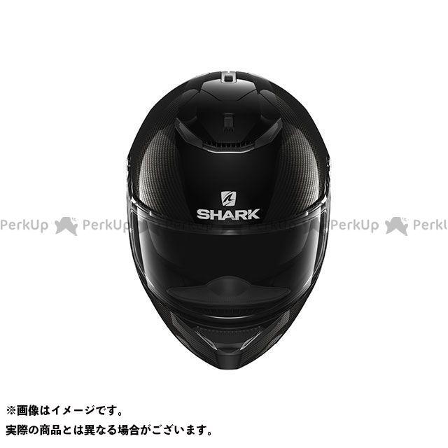 シャークヘルメット SHARK HELMETS フルフェイスヘルメット SPARTAN CARBON SKIN S
